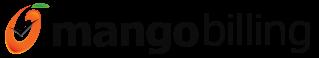 Mango Billing