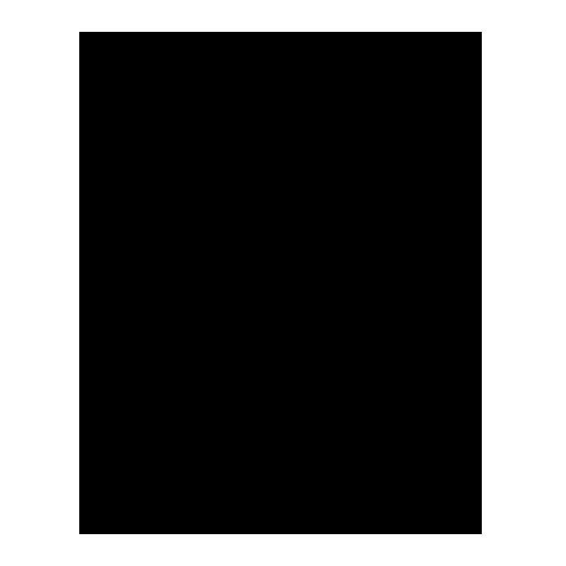 nun character illustration