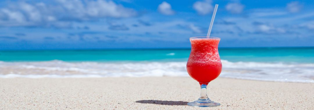 20 amazing things to do when you are in Goa