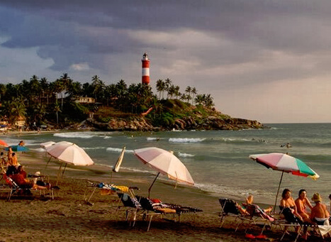 VIZHINJAM_LIGHTHOUSE_alt