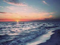 Beaches - Pondicherry