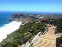 Cape of Good Hope, Visit Robben Island, District Six Museum