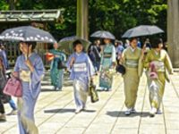 Ginza Six - Tokyo