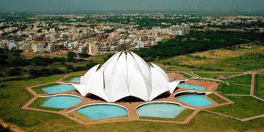 delhi_tour_alt