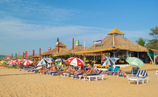 top-ten-beaches-of-north-goa
