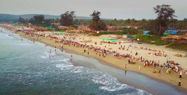 arambol_beach_alt