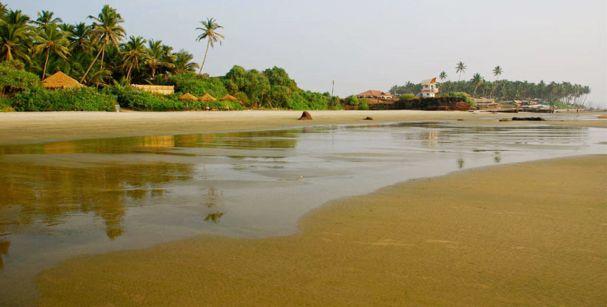 ashwem_beach_alt
