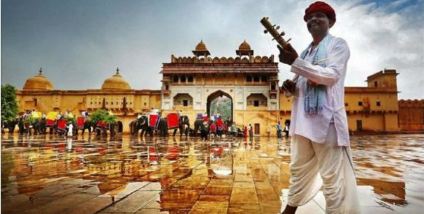 rajasthan_travel_guide_alt