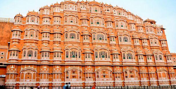 Jaipur Palace_alt