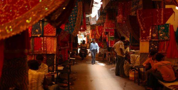 Jhori bazaar in jaipur_alt