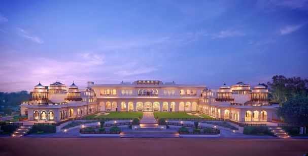 Rambagh palace_alt
