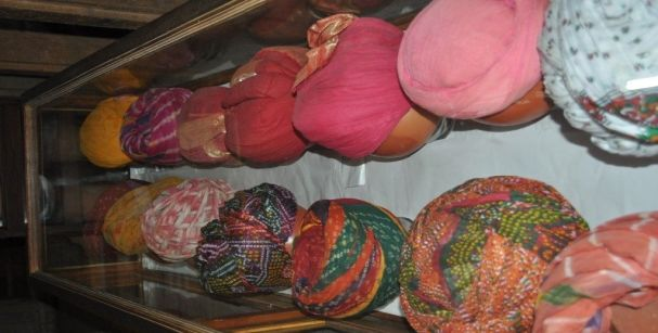 rajasthan shopping_alt