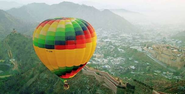 rajasthan air ballon_alt