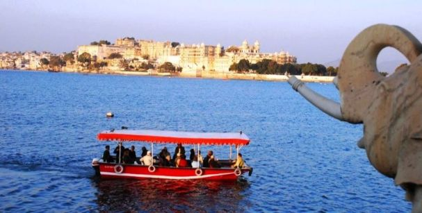 rajasthan boating_alt