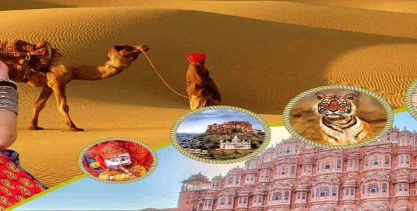 Best time to visit rajasthan_alt