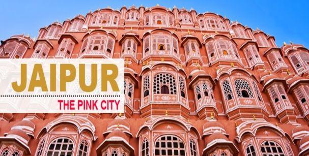 Pink City_alt