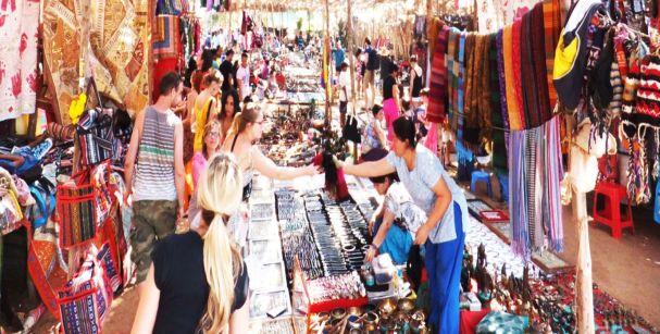 anjuna_market_alt