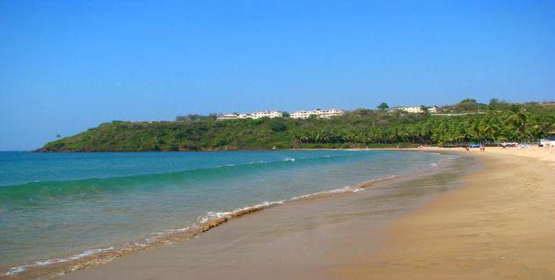 bogmalo_beach_alt