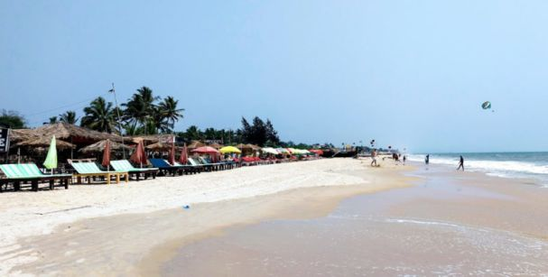 benaulim_beach_alt
