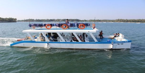 catamaran_cruise_in_goa_alt