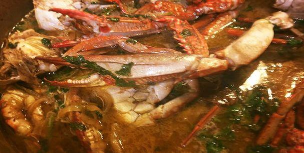 crab_xacuti_alt