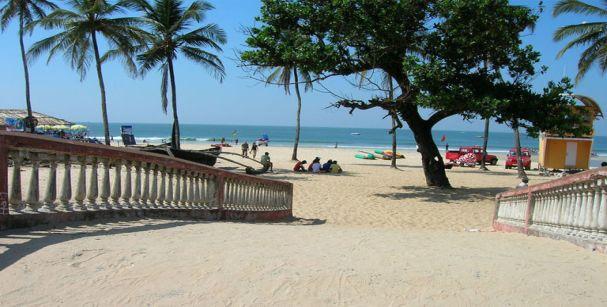 colva_beach_alt