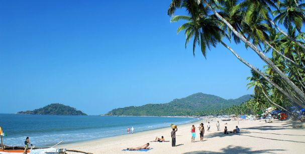 beaches_of_goa_alt