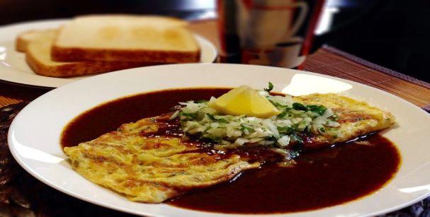 ros_omelette_alt