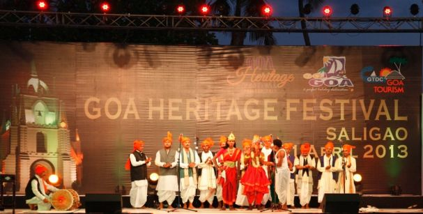 goa_heritage_festival_alt