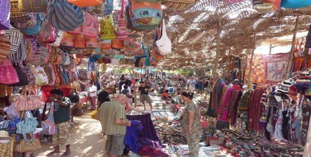 margao_market_alt