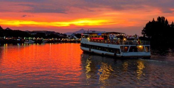 mandovi_river_cruise_alt