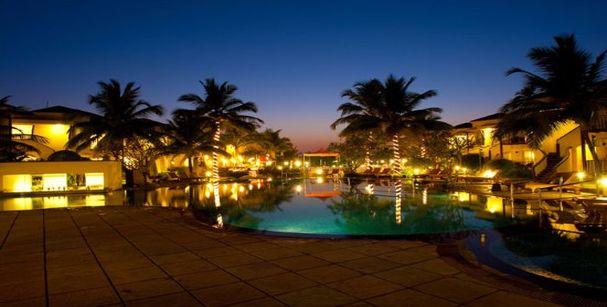 hotels_in_goa_alt