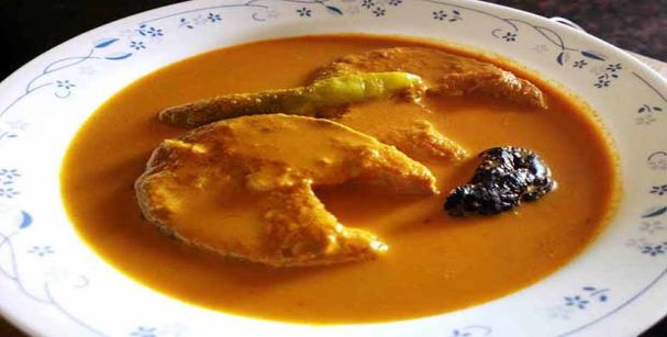 goan_fish_curry_alt