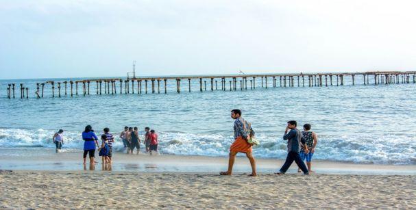 alappuzha_beach_in_kerala_alt