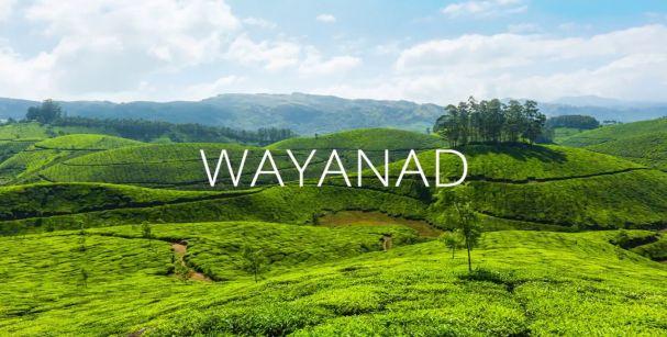 wayanad_alt