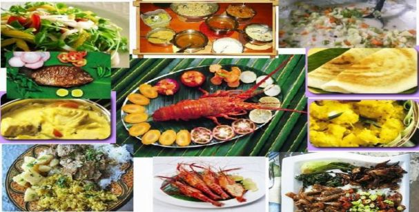 eat_in_kerala_alt