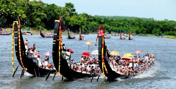 boat_race_in_kerala_alt