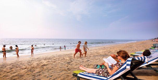 cherai_beach_in_kerala_alt