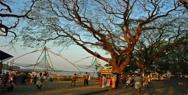 fort_kochi_fishing_net_alt