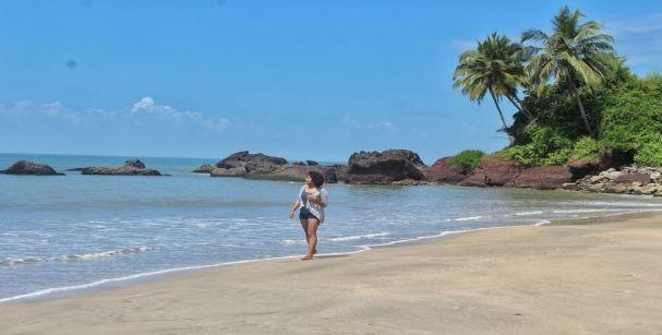 kerala_beach_tour_alt