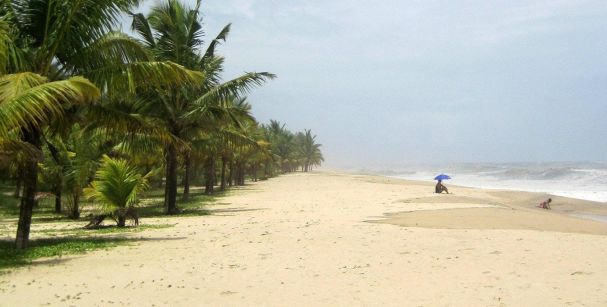 kerala_beaches_alt