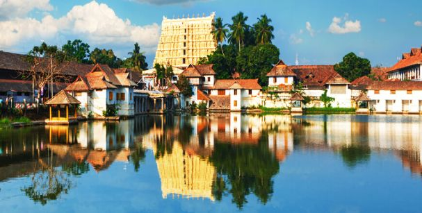 Thiruvananthapuram_travel_guide_alt