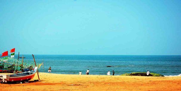 bekal_beach_kerala_alt
