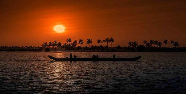 best_time_to_visit_alleppey_alt