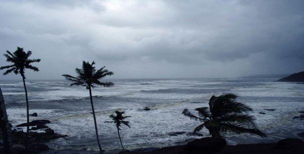 monsoon_in_goa_alt