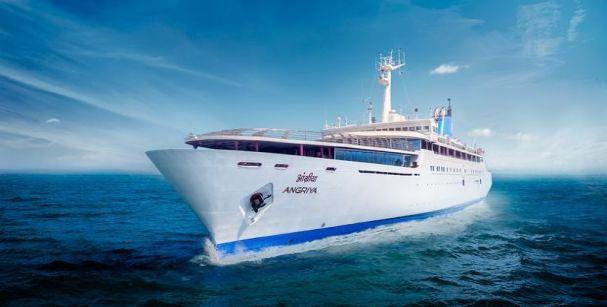 goa_to_mumbai_cruise_alt