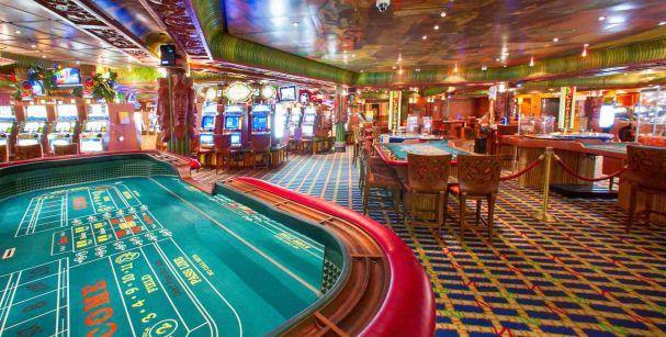 casinos_in_goa_alt