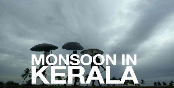 monsoon_in_kerala_alt