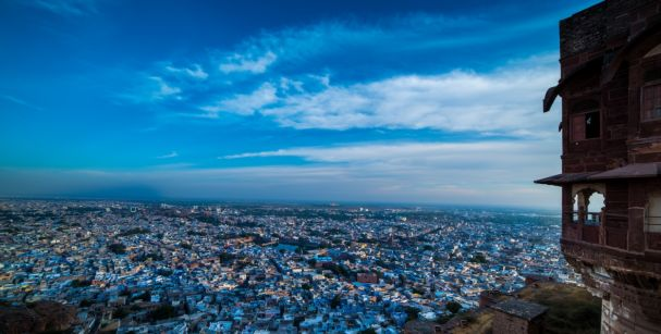 Blues of Jodhpur_alt