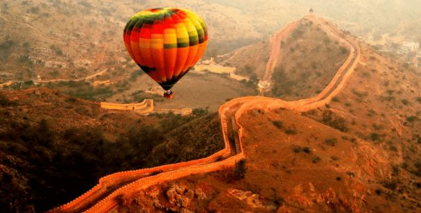 rajasthan hot air balloon_alt